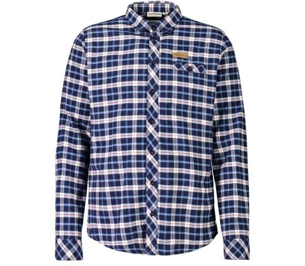 MALOJA LüzzaM. Men Shirt - 1