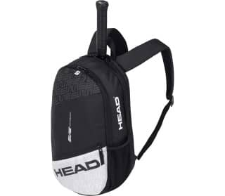 HEAD Elite Tennisrucksack
