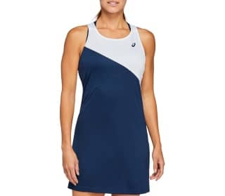ASICS Club Women Tennis Dress