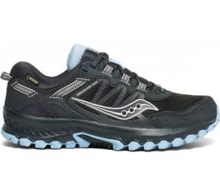 Excursion Tr13 Gtx Women Running Shoes