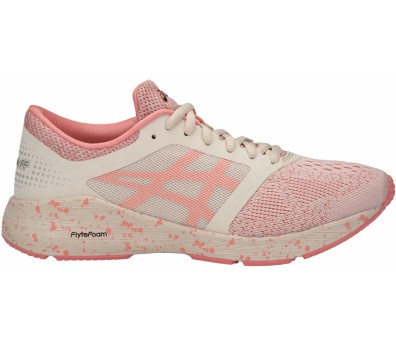 ASICS RoadHawk FF SP Damen