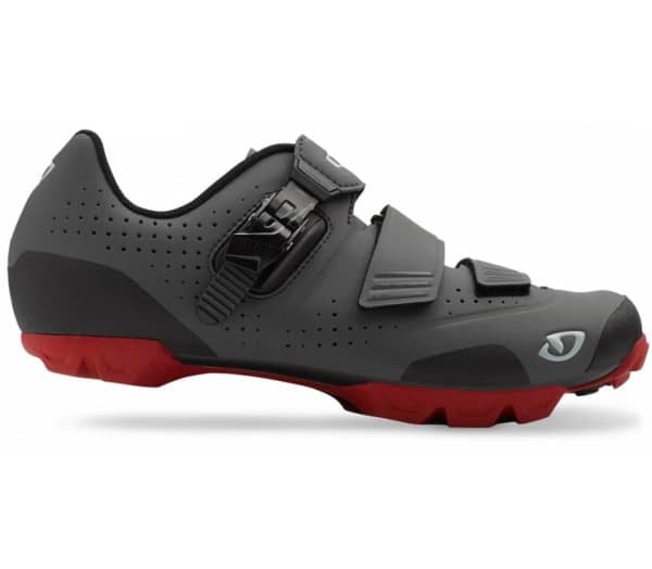 GIRO Privateer R Men Road Cycling Shoes - 1