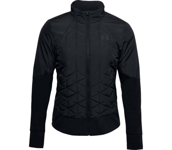 UNDER ARMOUR Reactor Women Running Jacket - 1
