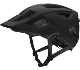 Smith Session Mips Mountainbike-Hjälm
