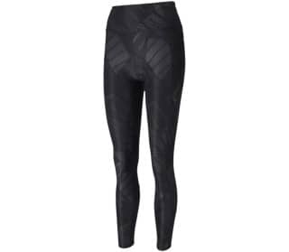 Puma Be Bold AOP 7/8 Women Tights
