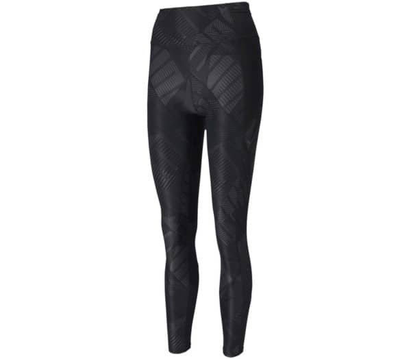 PUMA Be Bold AOP 7/8 Damen Tights - 1