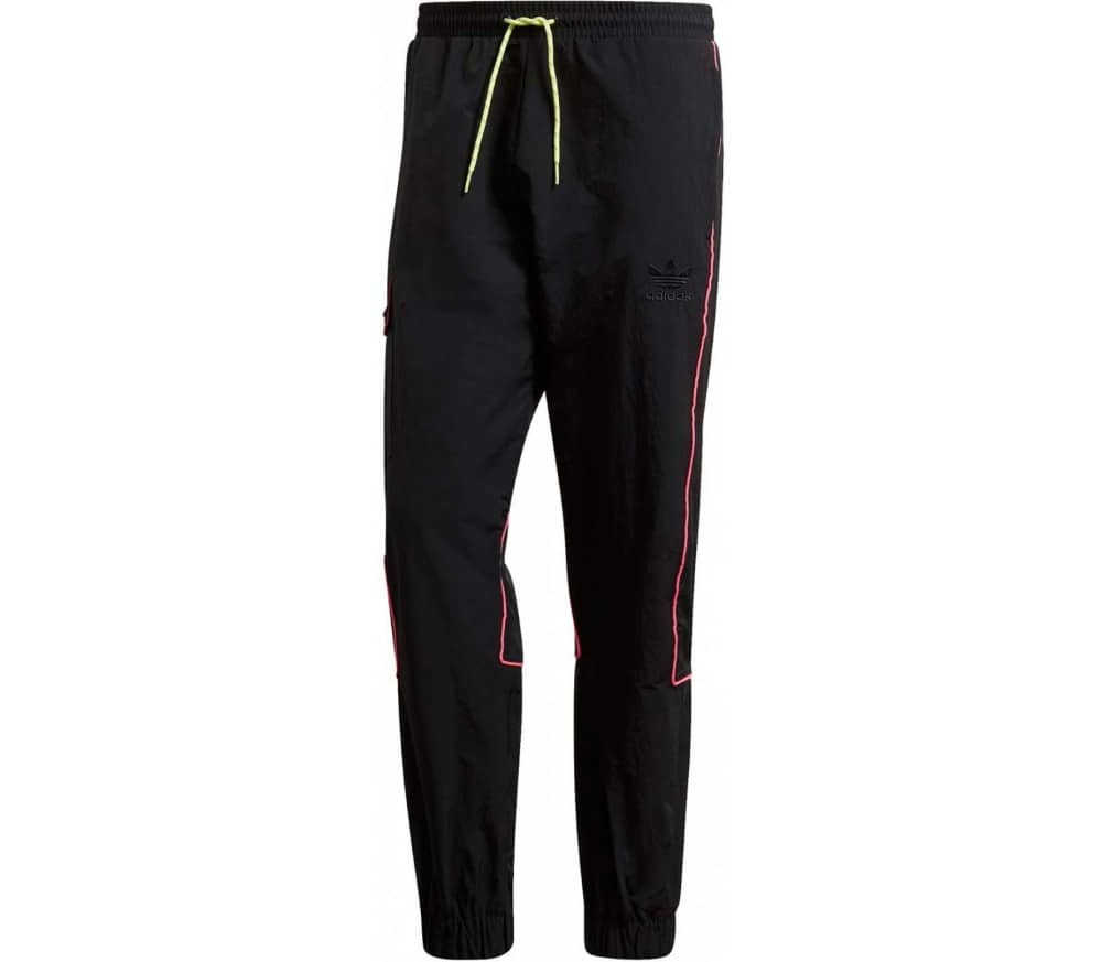 Injection Pack Unisex Track Pants