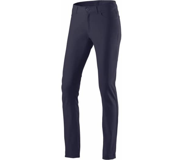 HOUDINI Way To Go Damen Outdoorhose - 1