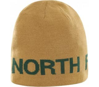 The North Face Reversible TNF Banner Tröja