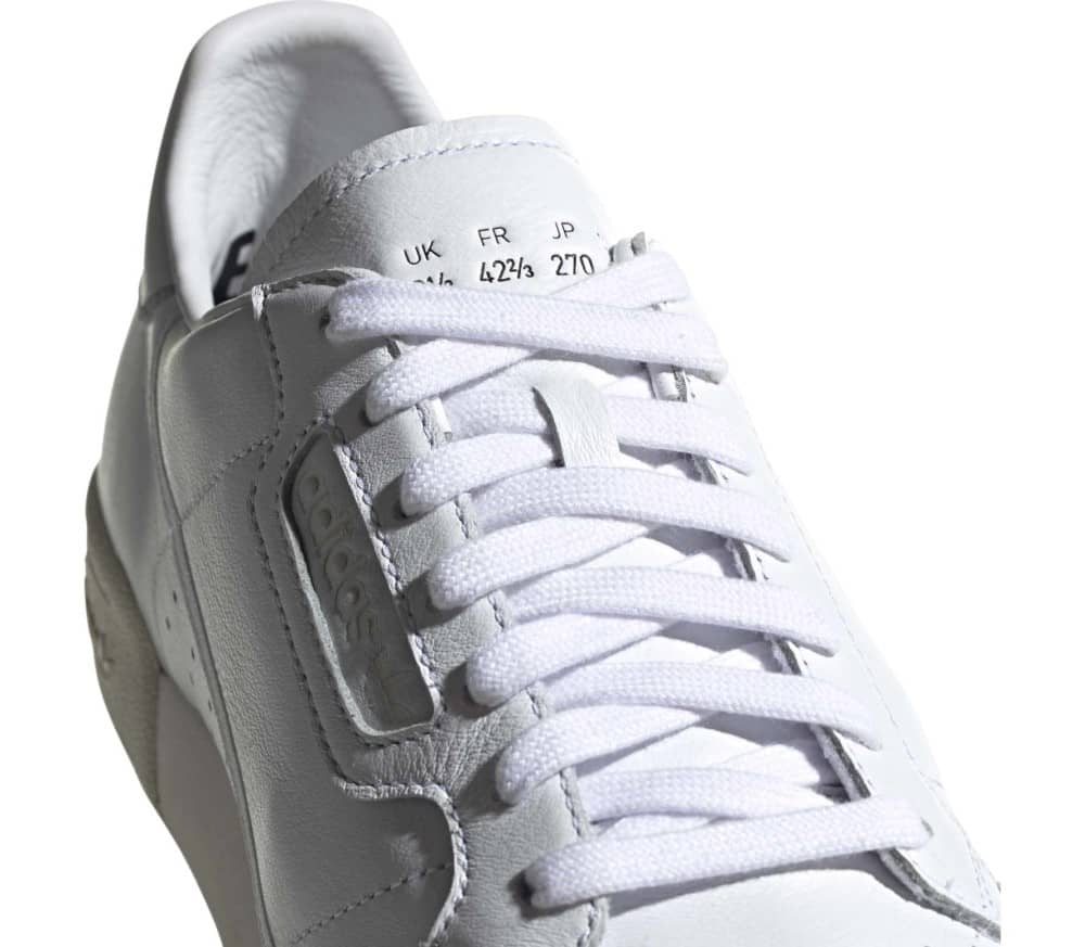 Continental 80 'Home of Classics' Sneaker