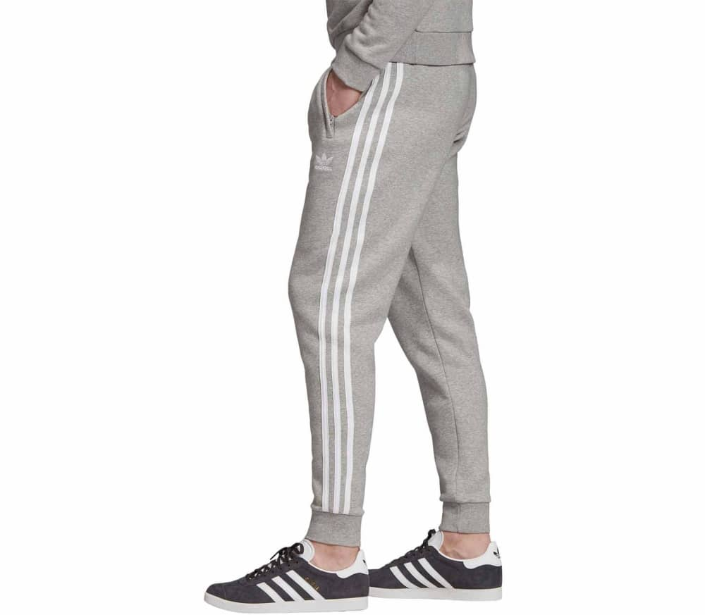 3-Stripes Hommes Pantalon jogger