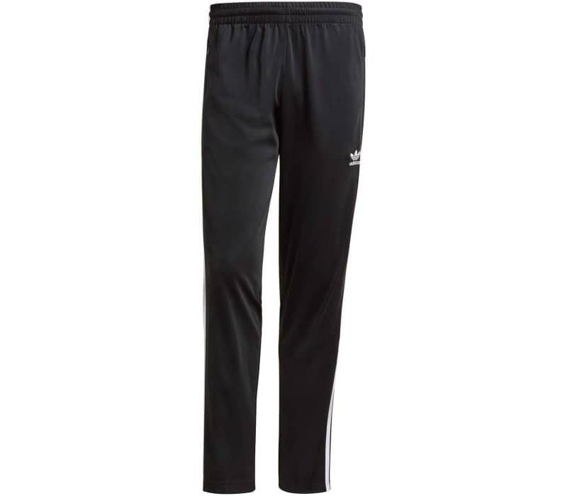 Firebird Heren Joggingbroek