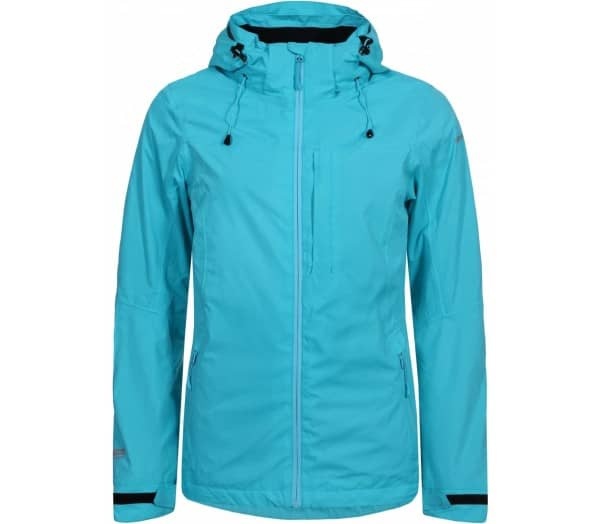 ICEPEAK Safa Women Jacket - 1