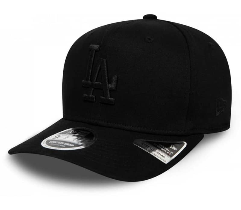 Tonal 9Fifty Stretch Snap Los Angeles Dodgers Hommes Casquette