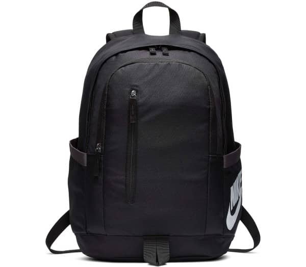 NIKE SPORTSWEAR All Access Soleday Backpack - 1
