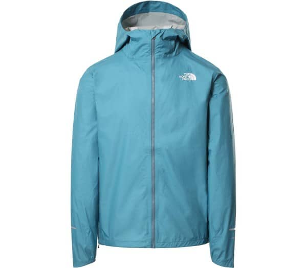 THE NORTH FACE First Dawn Packable Herren Outdoorjacke - 1