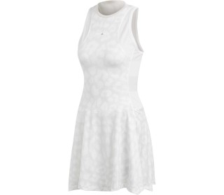 Court Damen Tenniskleid