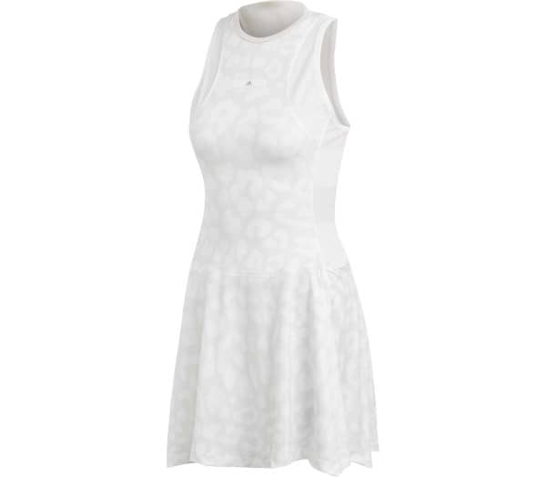 ADIDAS BY STELLA MCCARTNEY Court Women Tennis Dress - 1