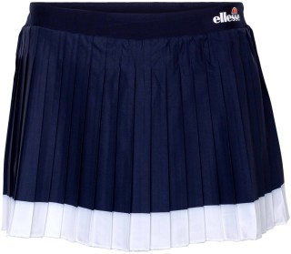 ellesse Celeste Women Tennis Skirt