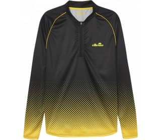 Veneto Men Tennis Top