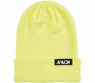 AEVOR Reycled Bonnet