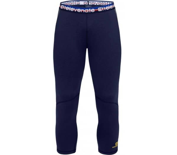 STATE OF ELEVENATE Métailler Men Functional Trousers - 1