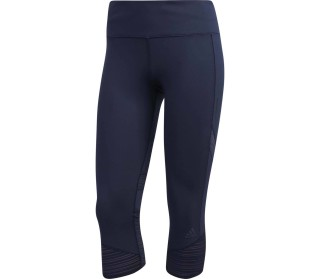 adidas How We Do 3/4 Femmes  Pantalon 3/4