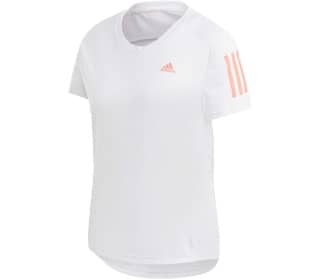 adidas Own The Run Damen Laufshirt
