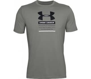 Origin Center Men Training Top