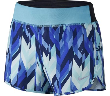 Nike Dry Junior Laufshort Kinder