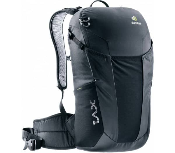 DEUTER XV 1 Backpack - 1