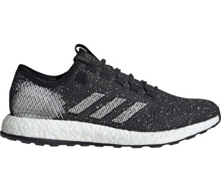 Pure Boost Hommes