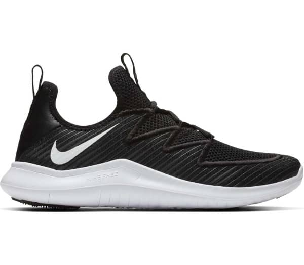 NIKE Free TR 9 Men Training Shoes - 1