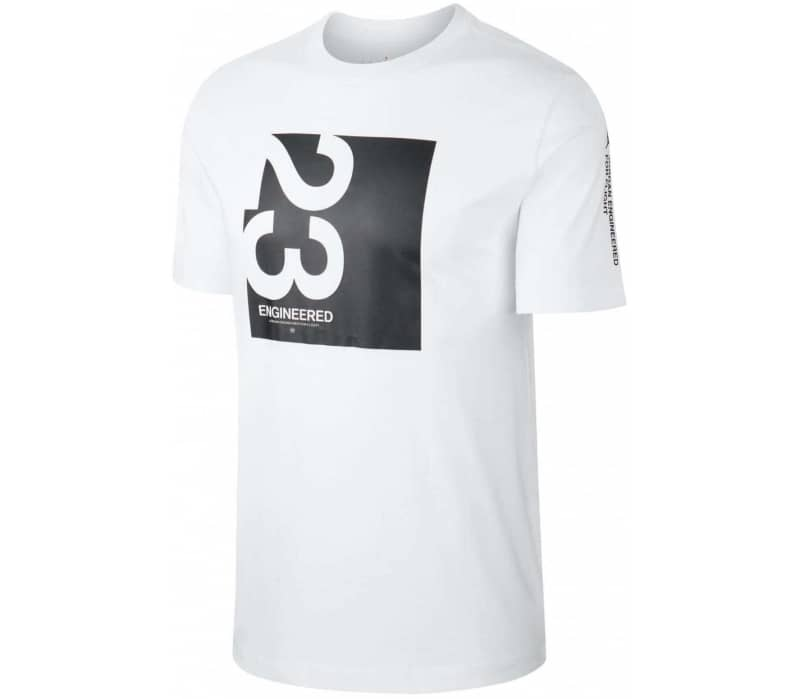 23 Engineered Men T-Shirt