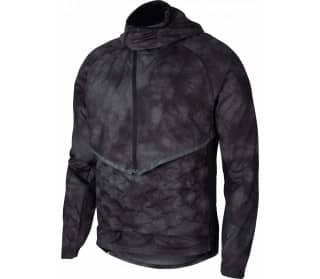 AeroLoft Men Running Jacket