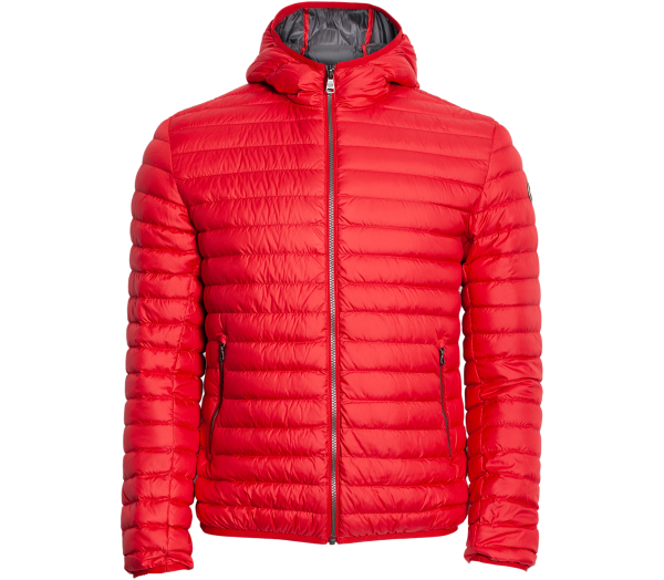 COLMAR Floid Men Down Jacket - 1