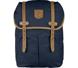 Rucksack No.21 Medium Unisex