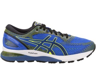 ASICS Gel-Nimbus 21 Men Running Shoes