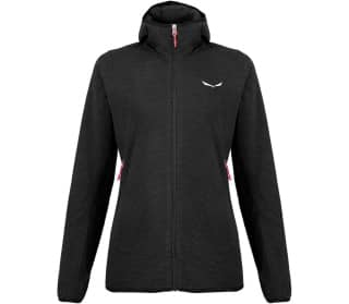 Salewa Nuvolo Damen Fleecejacke