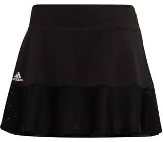 adidas Match Damen Tennisskort