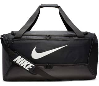 Nike Brasilia Sac training