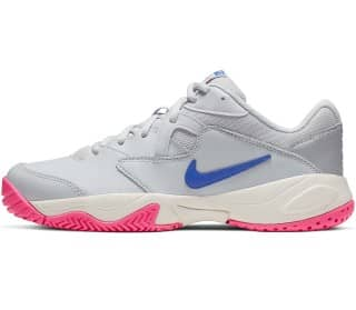 Lite 2 Women Tennis Shoes