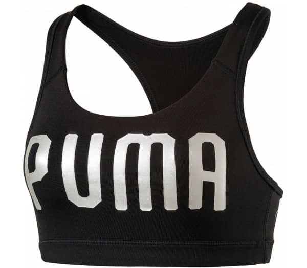 PUMA Powershape Forever Logo Women Sports Bra - 1