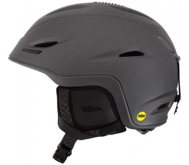 Giro - Union Mips skis helmet (grey)