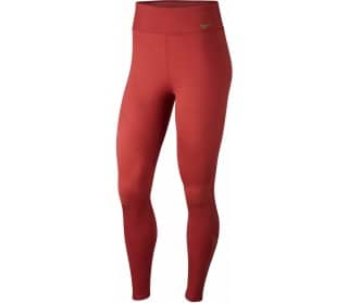 Techknit Epic Lux City Ready Women Running Tights