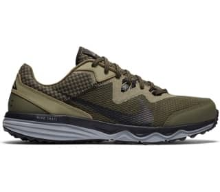 Nike Juniper Trail Men Running Shoes