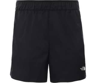 The North Face Active Trail Boxer Women Functional Shorts