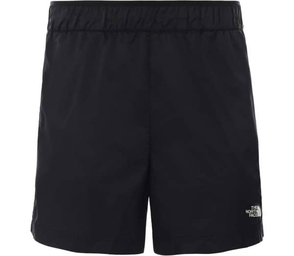 THE NORTH FACE Active Trail Boxer Dam Funktionsshorts - 1