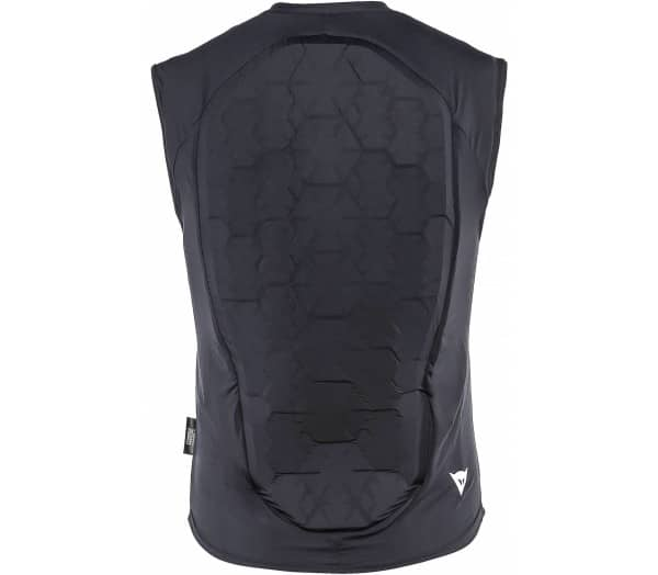 DAINESE Flexagon Polartec Women Back Protector - 1