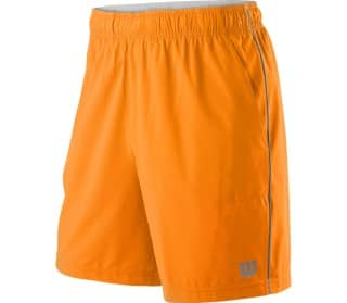 Competition 8 Short Mænd Tennisshorts